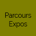 Parcours Expos